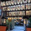 写真ブログで振り返る2019年6月 JapanTravel Photo blog